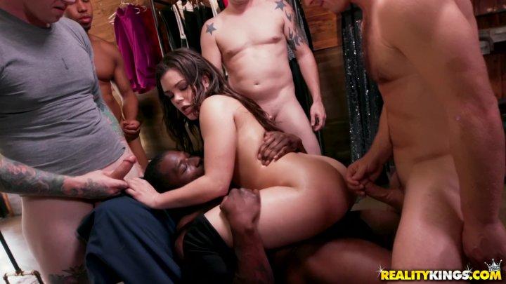 Streaming porn video still #2 from RK PRIME 17