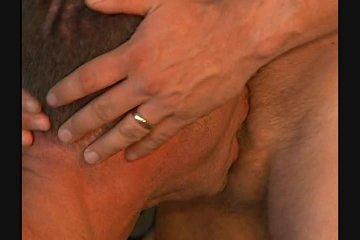 Scene Screenshot 1679528_01340