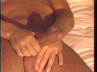 Scene Screenshot 1609529_00440
