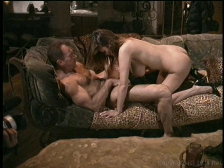 New porn 2019 Belladonna fisting xhamster
