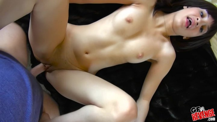 Streaming porn video still #5 from Real Teens Caught On Tape 9