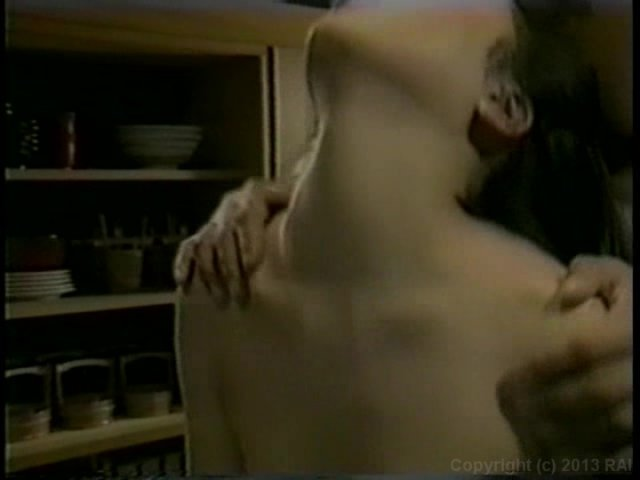 Streaming porn video still #1 from Reformatory Girls From Asia #5