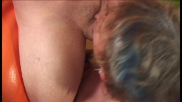 Scene Screenshot 1989538_01750