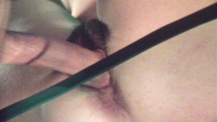 Streaming porn video still #2 from Erotic Interlude