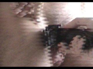 Scene Screenshot 2759544_01720
