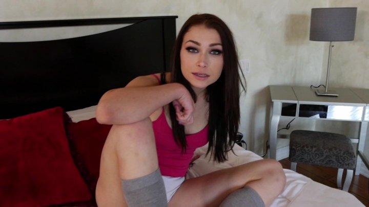 Streaming porn video still #1 from Dad Crush Vol. 7
