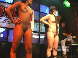 The players club nude pics, page