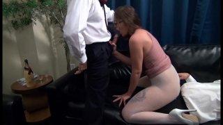 Streaming porn video still #8 from Spitroast Sluts