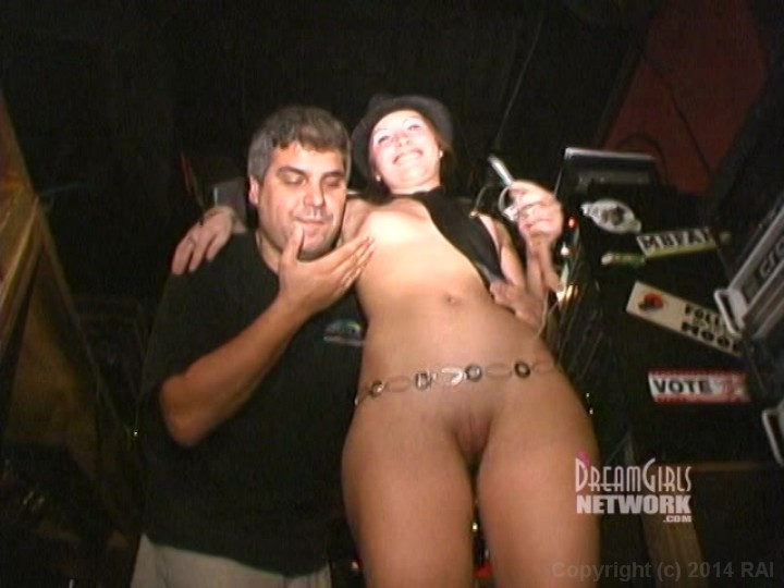 Naked Nightclub Contests 2 2014  Adult Dvd Empire-5241