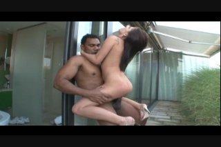 Streaming porn video still #6 from Slutty Girls Love Rocco 3