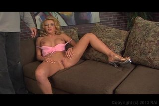 Streaming porn video still #7 from