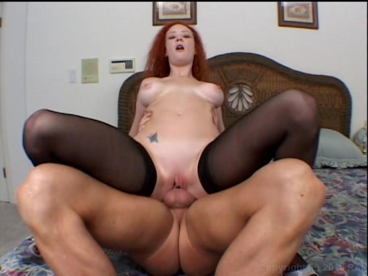 hot milf sucking cock