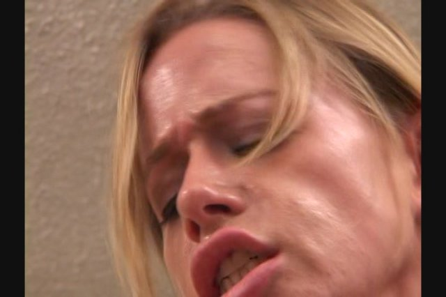 Streaming porn video still #1 from I Wanna Cum Inside Your Mom