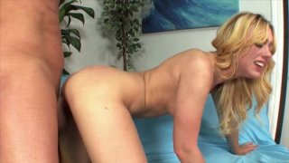 Streaming porn video still #9 from ATK Rubbing That Tight Pussy