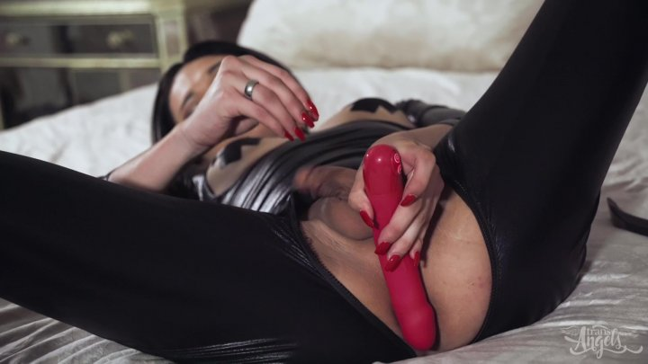 Streaming porn video still #1 from Toy Play