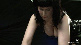 Streaming porn video still #3 from Ferocious FemDoms