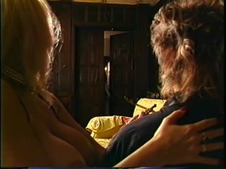 Streaming porn video still #1 from Duke of Knockers 2, The