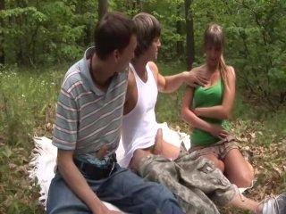 Screenshot #12 from Bi Family Reunion 2