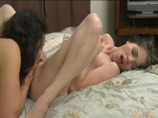 Streaming porn video still #7 from Mother-Daughter Exchange Club Part 11