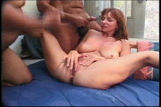 Streaming porn video still #1 from Salza Spice 11