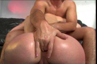 Streaming porn video still #4 from Big Wet Asses #11