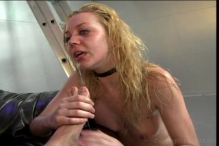 Streaming porn video still #8 from Big Wet Asses #11