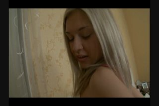 Screenshot #15 from Girls Love Toys & Boys
