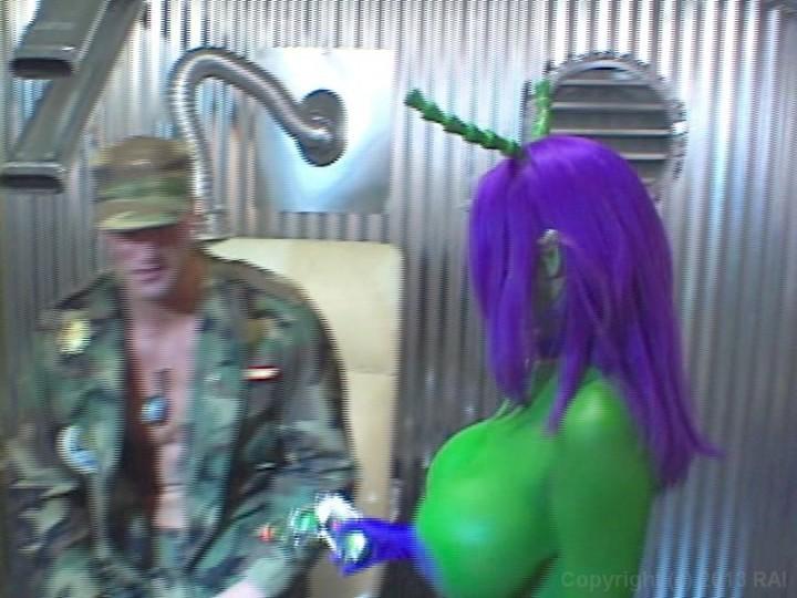 Amateur camera freak get lesbian loving our their video