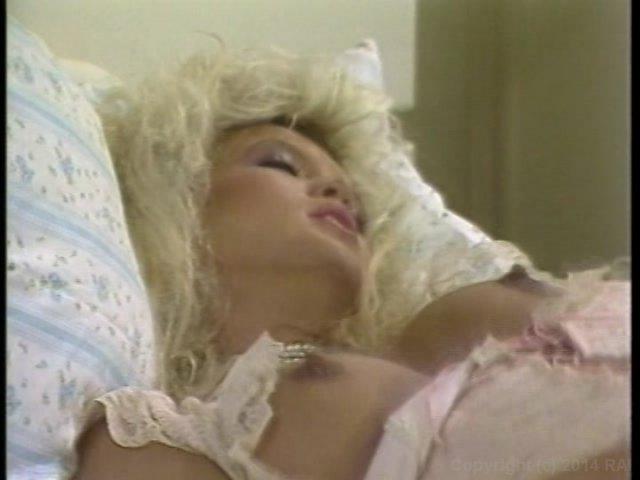 Streaming porn video still #1 from Jane Bond 0069 Meets Octopussy