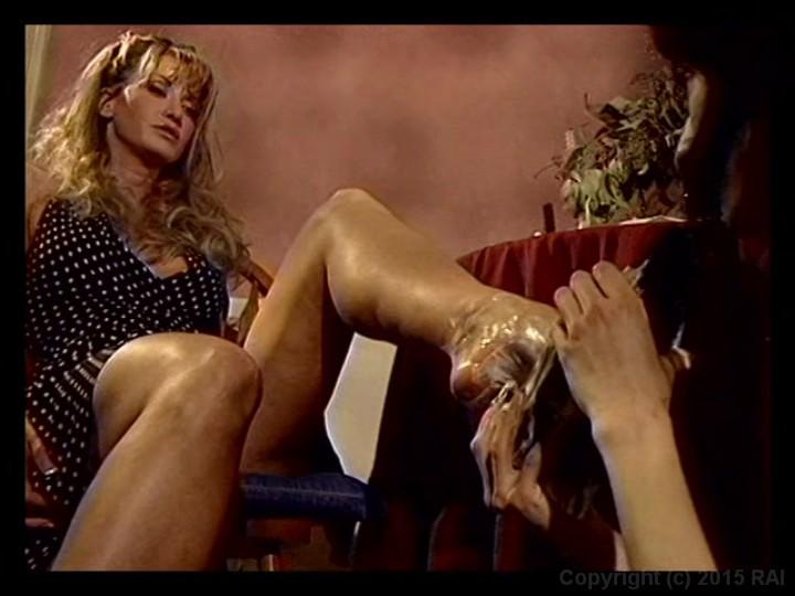 Erotica Panties Eva Tanguay  nude (87 photos), Snapchat, cameltoe