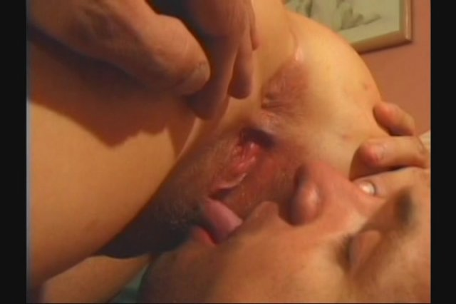 Streaming porn video still #1 from Young Hairy Holes