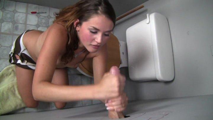 lesbian sex dating