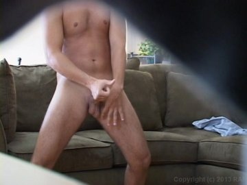 Scene Screenshot 1249615_01590