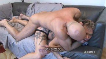 Scene Screenshot 1839624_02770