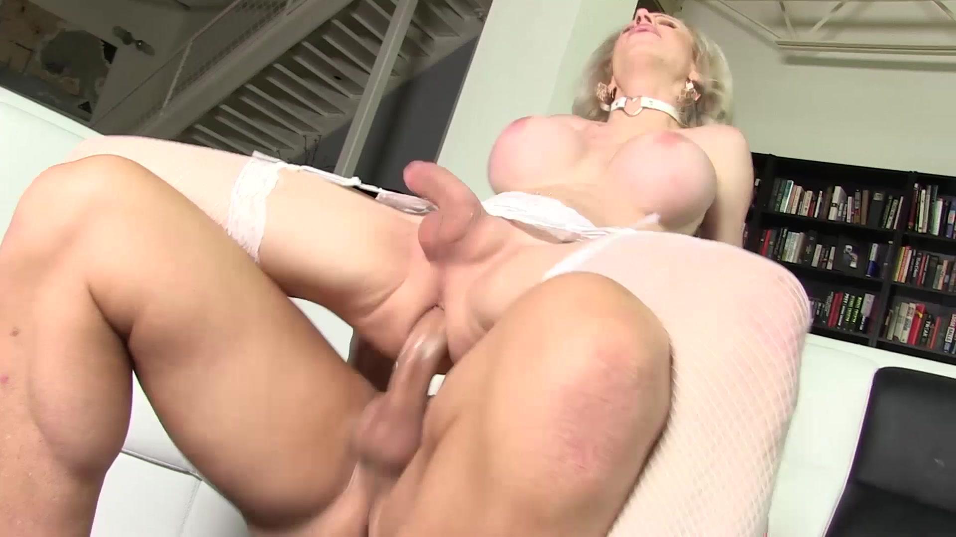 Nude men Transvestite latex 2007 jelsoft enterprises ltd