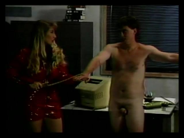 Streaming porn video still #5 from Bondage Series Vol. 3