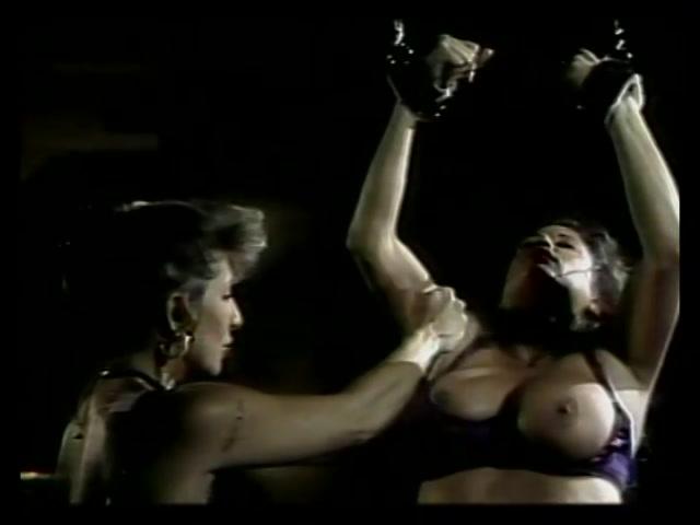 Streaming porn video still #15 from Bondage Series Vol. 3