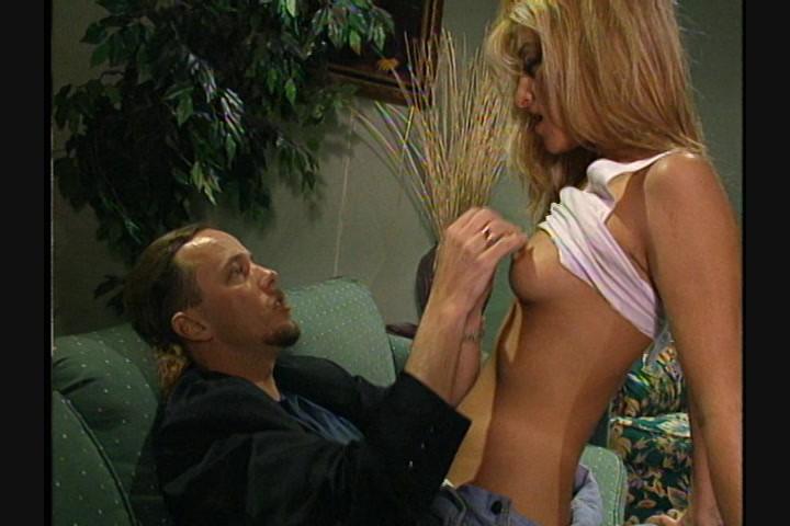 classic porn on demand