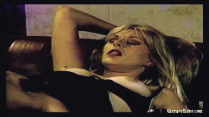 Streaming porn video still #1 from Enema Scene Vol. 1, The