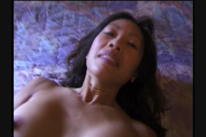 Porn asian mature Asian: 4,876