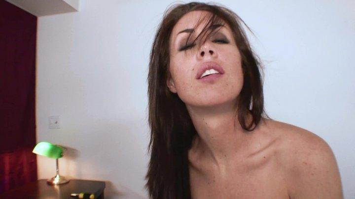 Streaming porn video still #1 from Big Black Cock XXL 3