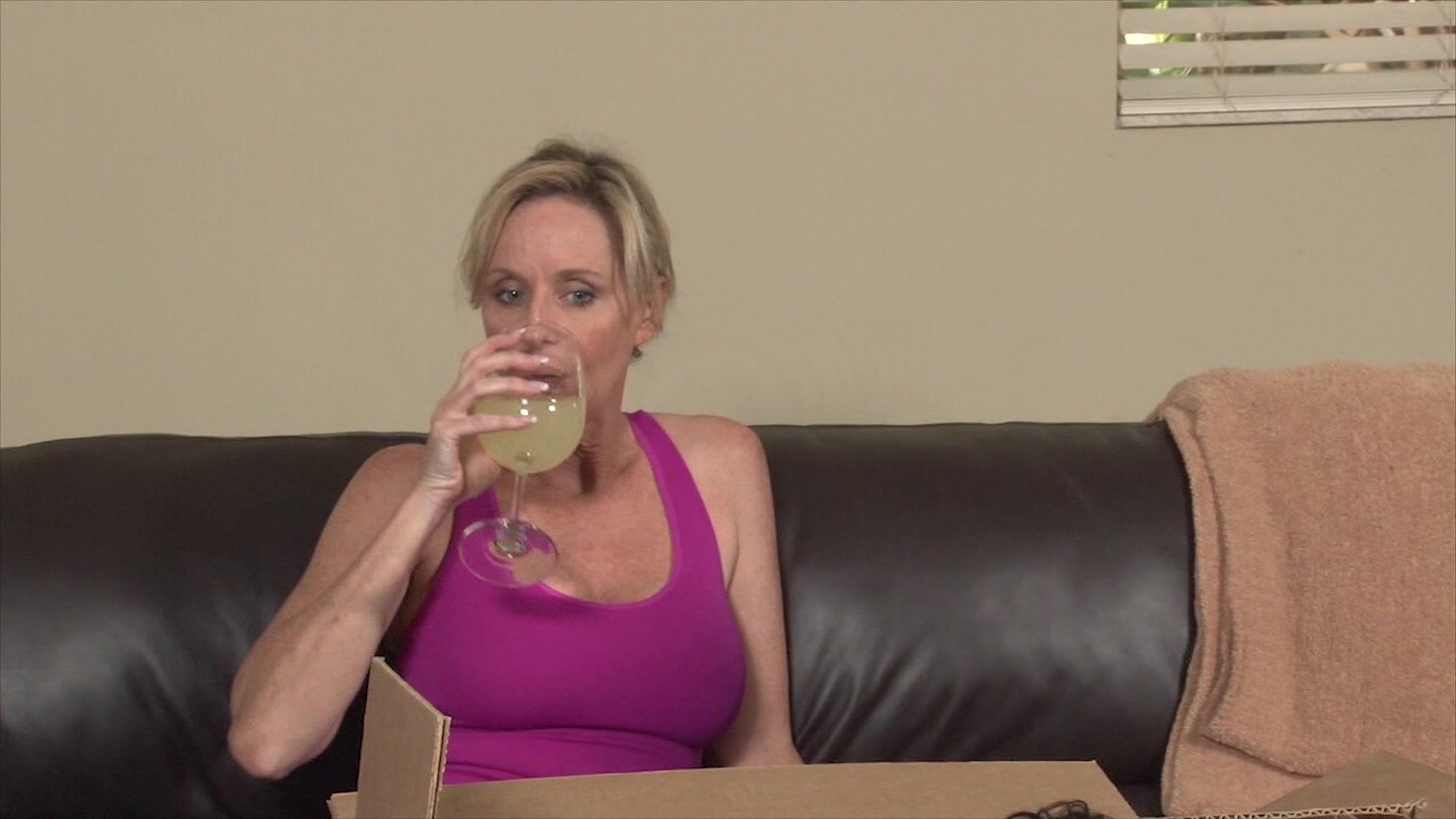 Jennifer esposito sex scenes nudes