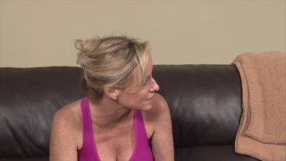 Screenshot #16 from Mothers Forbidden Romances #4