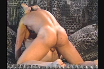 Scene Screenshot 1639656_00790