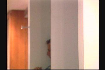 Scene Screenshot 1639656_02440