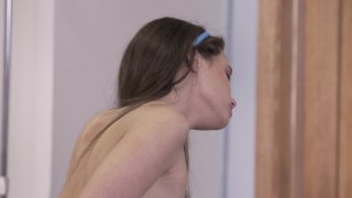 Streaming porn video still #4 from Women Getting Even