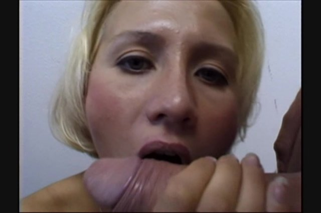 Streaming porn video still #1 from Blowjob Adventures of Dr. Fellatio #7, The