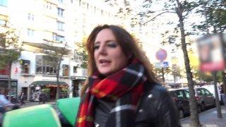 Streaming porn video still #1 from Manuel's Fucking POV 2: Paris Edition
