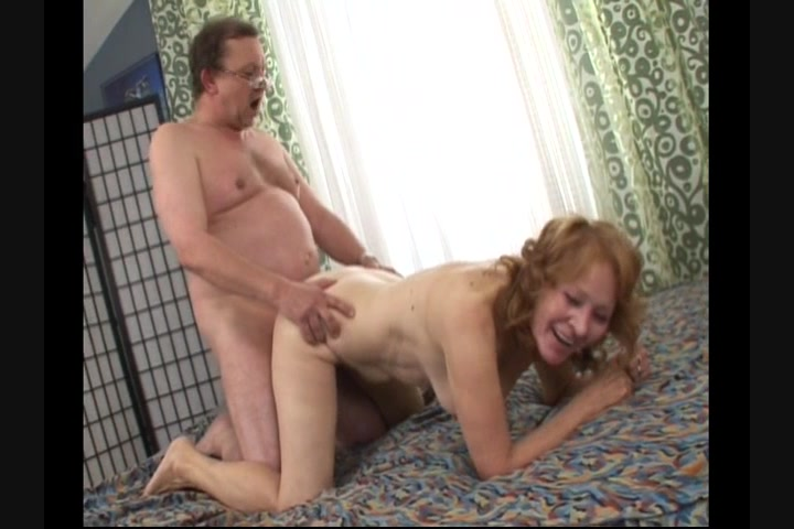 Free Video Preview Image  From Look At The Old People Fucking