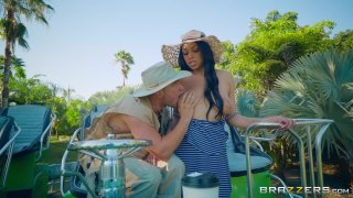 Streaming porn video still #2 from Big Booty Balling